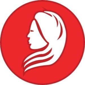 Zodiac sign - Virgo .a.