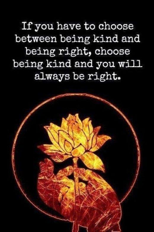 be-kind-all-ways-right