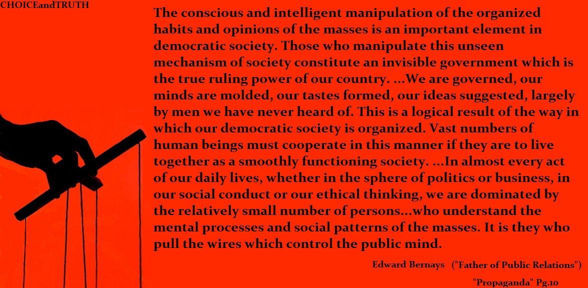 Edward Bernays - Propaganda .1928 page 10