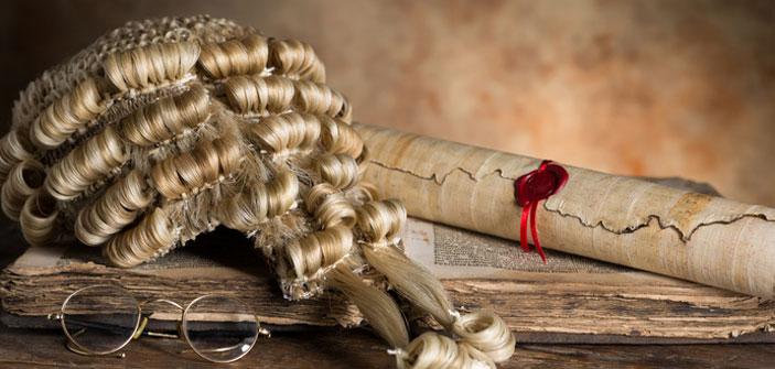 law-practice-symbolic-items