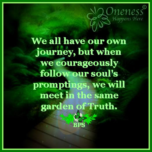 own-ourney-same-garden-of-truth