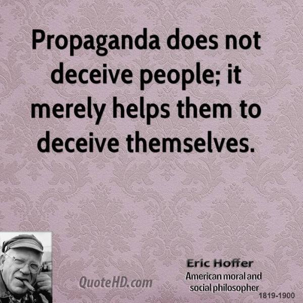 propaganda-eric-hoffer-helps-people-deceive-themselves-in-mauve