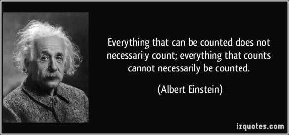 albert-einstein-on-counted-and-count