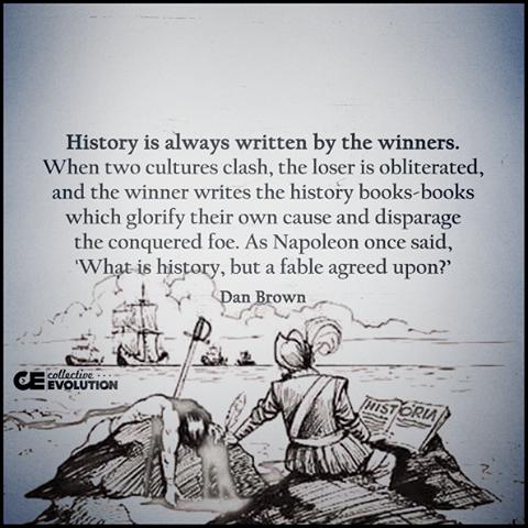 dan-brown-history-is-always-written-by-the-wiinners