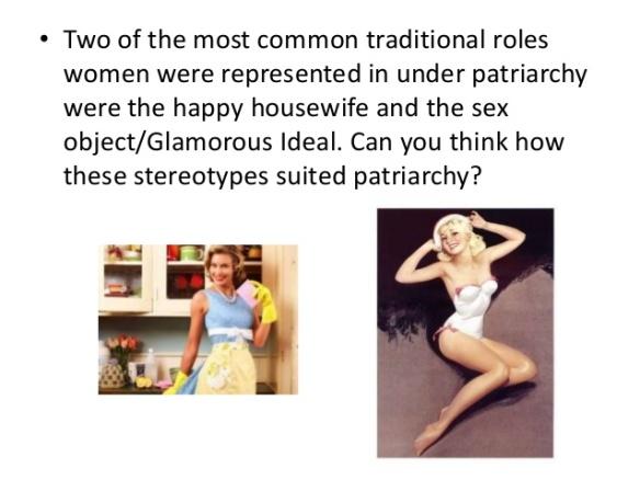 gender-stereotypes-female-the-media-patriarchy-lesson-3-patriarchy
