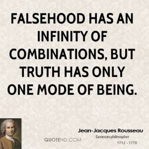 rousseau-falsehood-has-an-infinity-of-combinations-truth-has-only-one-mode-of-being