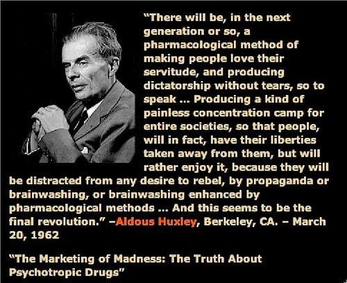 aldous-huxley-the-maketing-of-madness-the-truth-aboutphychotropic-drugs-pharmacological-propaganda