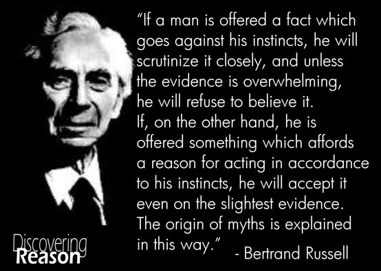bertrand-russell-the-origin-of-myths-explained-cognitive-dissonance
