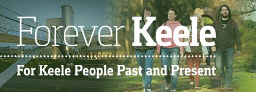 forever-keele-dtp