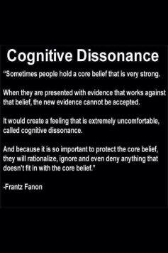 frantz-fanon-cognitive-dissonance-core-belief-cannot-be-unhooked