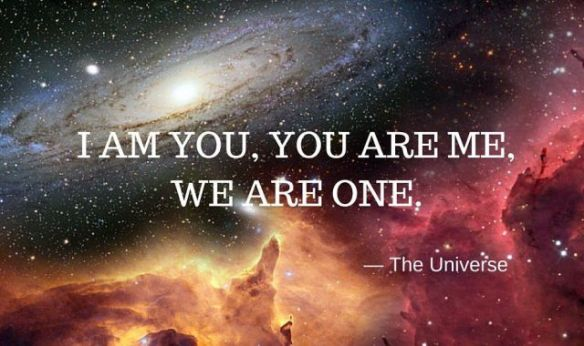 i-am-you-you-are-me-we-are-one-1-113-31