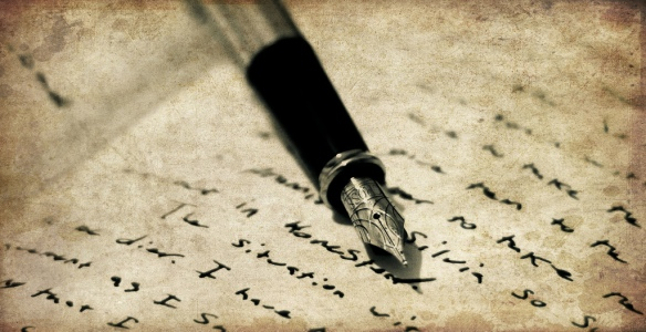 the-discipline-of-writing
