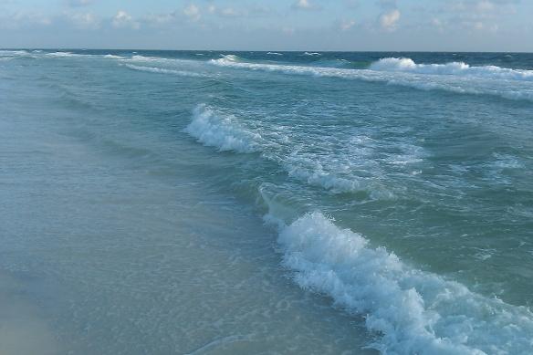waves-crashing-on-seaside-s-gentle-shore