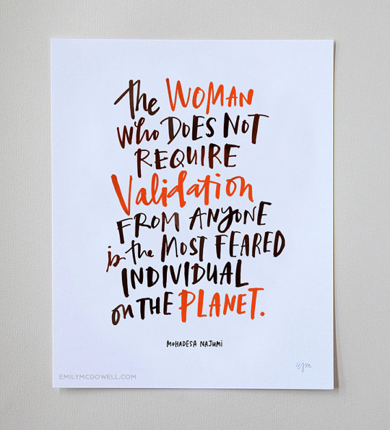 mohadesa-najumi-woman-who-does-not-require-validationmost-feared-individual-on-the-planet-lettering