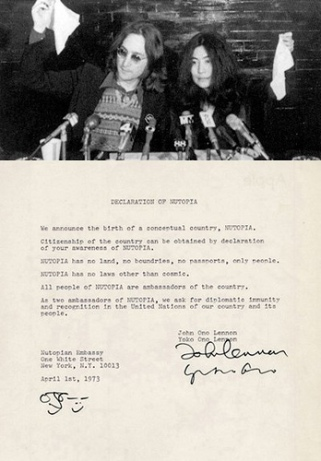 nutopia-declaration-of-1973-04-01-april-fools-day-flag-white-surrender-to-peace