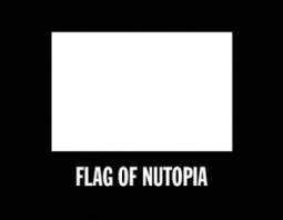 nutopia-flag-of-white-surrender-to-peace