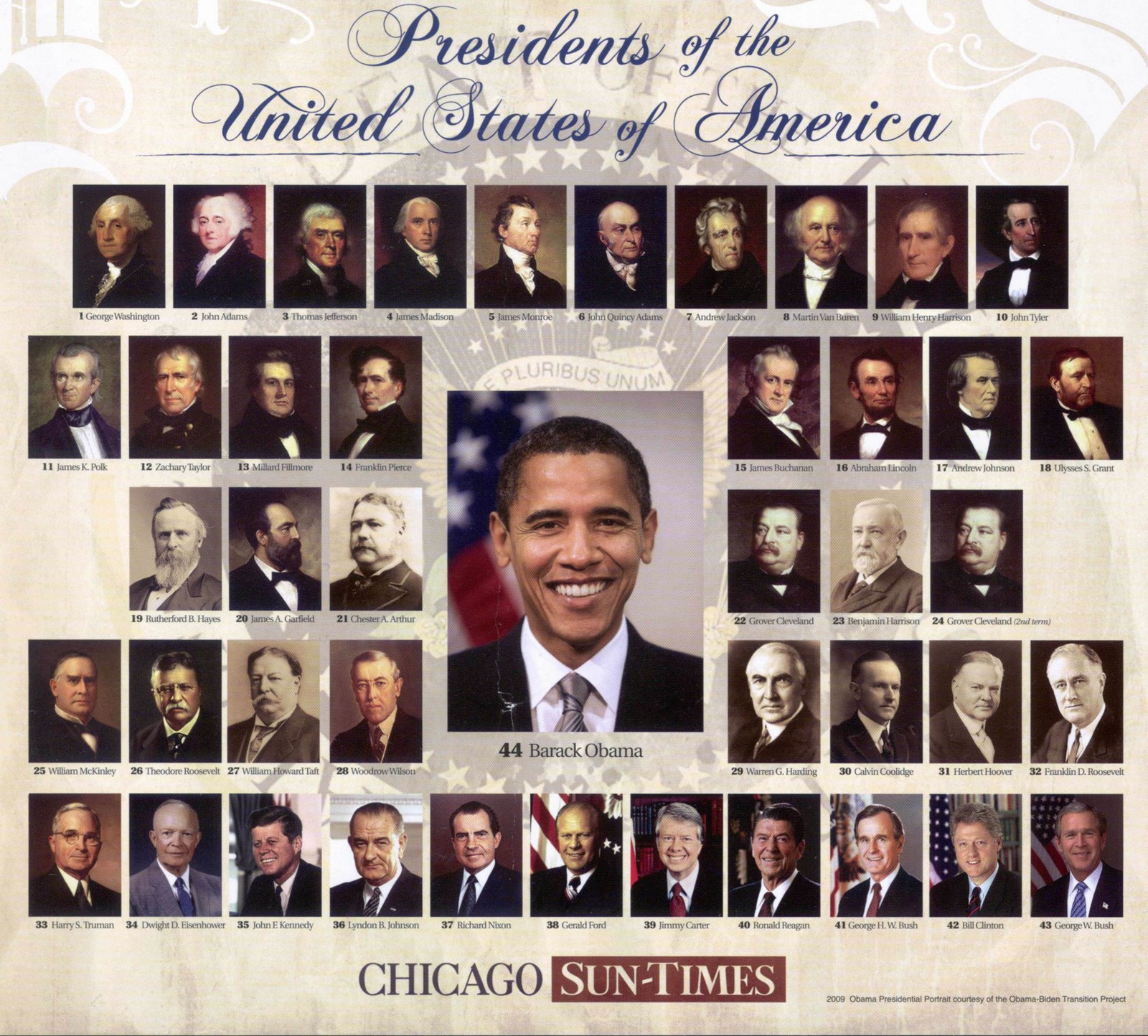 presidents-of-the-united-states-of-america-with-44th-barack-obama-still-in-position