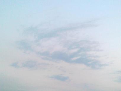 - Flight - Πέταγμα -