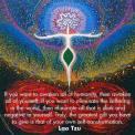 Lao Tzu - Self-Transformation The Greatest Gift