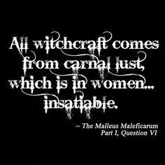 spanish inquisition - women - witch burning - traditional medicine ellimination - modern medicine + free architects