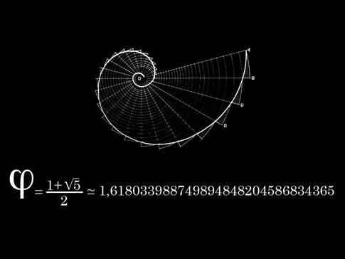 golden fraction